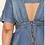 Thumbnail: Denim Dress