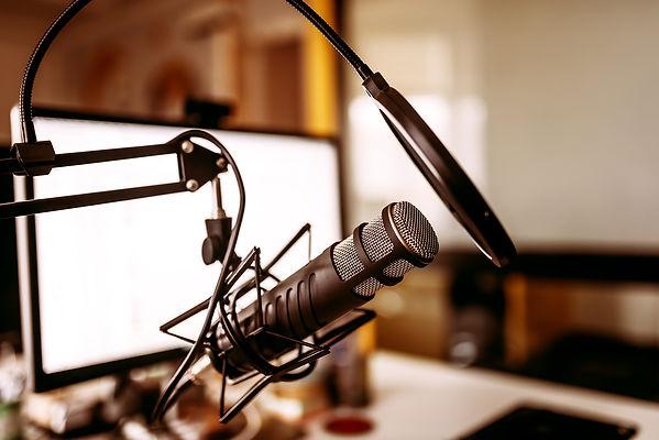 music-recording-concept.jpg