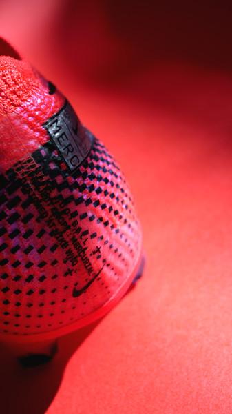 Nike Mercurial Vapor - Future Lab Pack