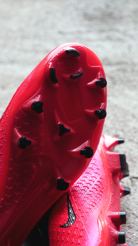 Nike Phantom VSN II - Future LAB Pack