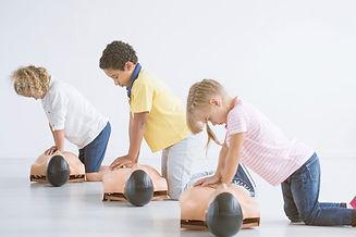 Kids-save-lives-1-768x512.jpg