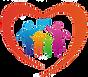 231-2310358_family-heart-child-love-symb