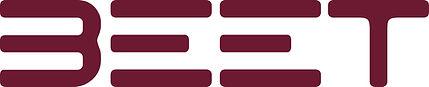 Beet_Logo_RGB.jpg