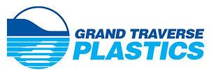 Grand Traverse Logo - New.jpg
