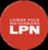 LPN Circle Twitter.png
