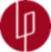lapats_logo.png