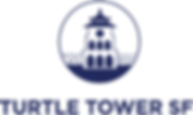 ttsf-logo.png