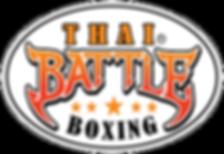 thai battle.png