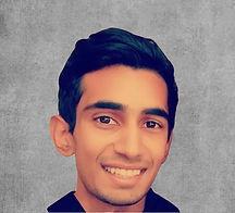 Nishant_edited.jpg