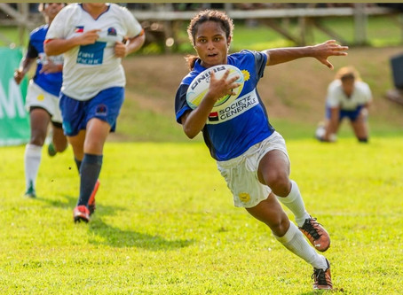 Rural India shines as Sweety Kumari gets recognised as 'international young player of the year'