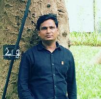 Mohan_edited.jpg
