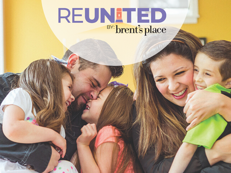 ReUNITED by Brent's Place