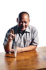 ChefOsaka_Headshot_Final_JeffNelson.jpg