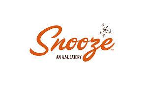 Snooze Logo.jpg