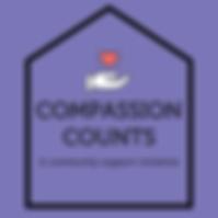 Copy of Copy of Compassion Counts Logo.p