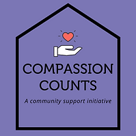 Copy of Copy of Compassion Counts Logo.p