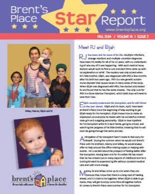 2014Fall-StarReportcover.jpg