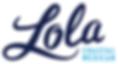 sponsor_logos_LOLA.png