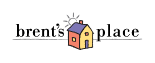 BrentsPlace_logo_primary.png