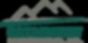 Catamount logo.png