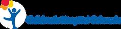 Children's_Logo_horizontal_4c_WhiteCircl