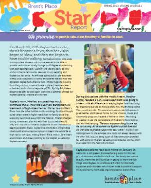 2016Spring-StarReportcover.jpg