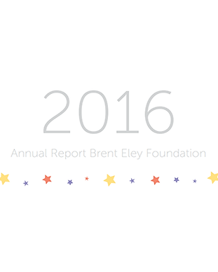 2016AnnualReport.png