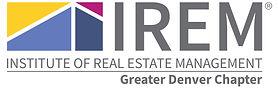 IREM Greater Denver Chapter Name Hi Res.