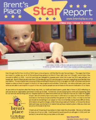 2014Spring-StarReportcover.jpg