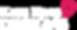 KKD-Logo-Color-Web.png