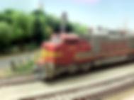 L Photo #601.jpg