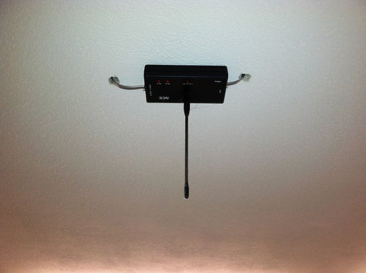 Ceiling antenna.jpg