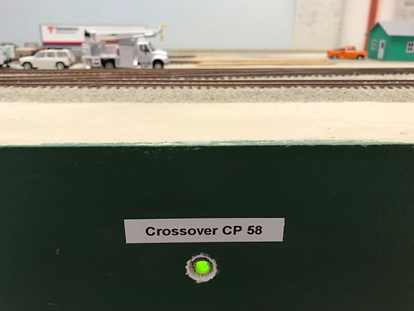 Crossover LED.jpg