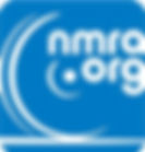 NMRAlogo-1-5x1-5-150dpi.jpg