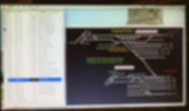 Staging Panel screen_edited.jpg