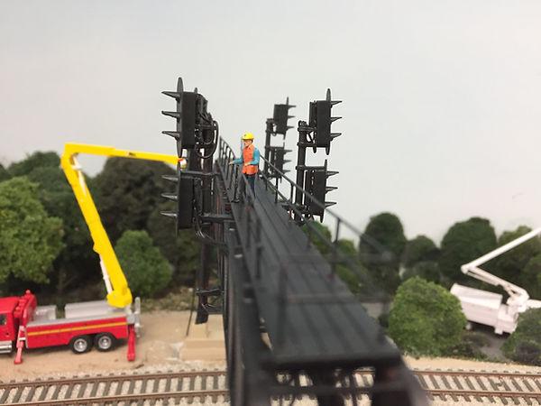 Signal installation.jpg