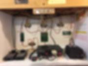 NCE controls.jpg