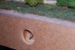 Switch control on Fascia, side view..jpg