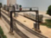 Signals at Ransom.jpg