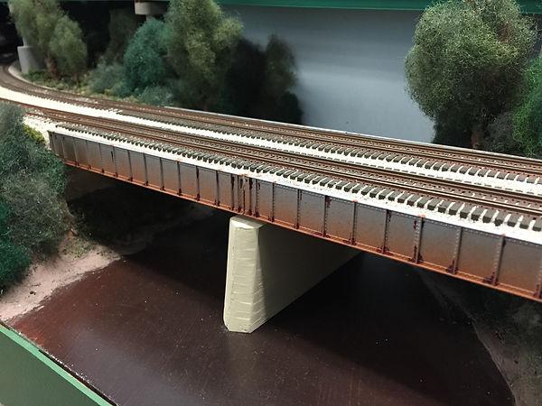 Proto Vermilian Bridge model.jpg