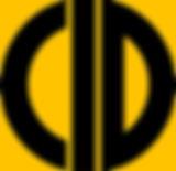 CID Logo yellow bdgd.jpg