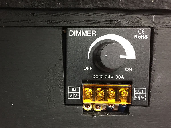 LED dimmer_edited.jpg
