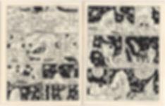 sctt6.jpg