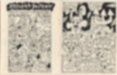 sctt8.jpg