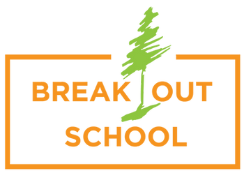BreakOut School box logo-01 copy_edited.