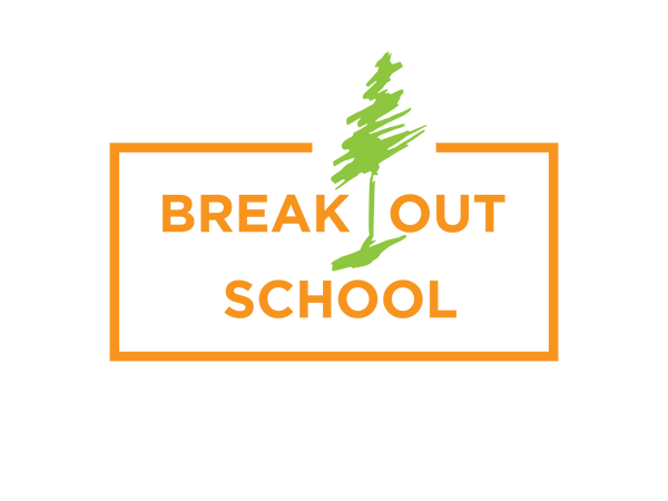 BreakOut School box logo-01 copy.png