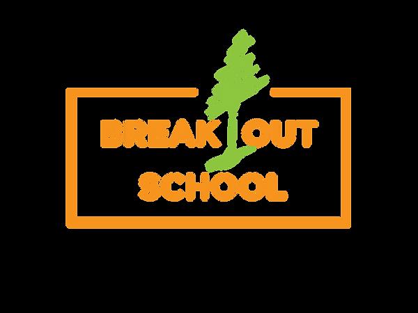BreakOut School box logo-01 copy.png