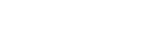 Htag nouveau logo 2020 blanc basse def.p