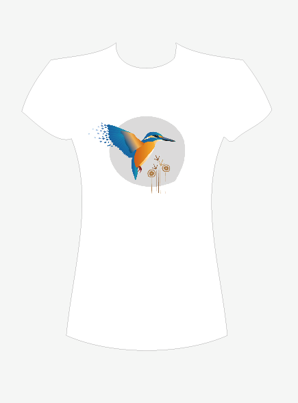 Eifel Nomads Eisvogel Shirt.png