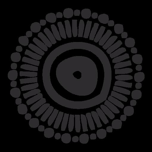 Logo Eifel Nomads Schwarz Symbol-01.png